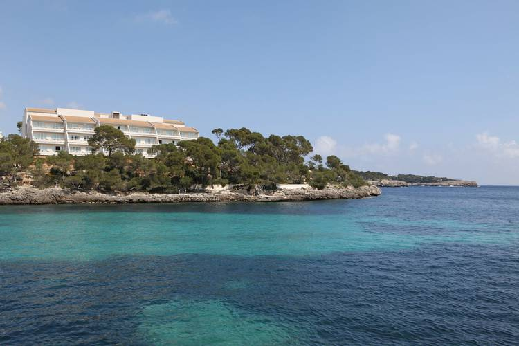 Porto petro beach blau portopetro beach resort & spa majorca