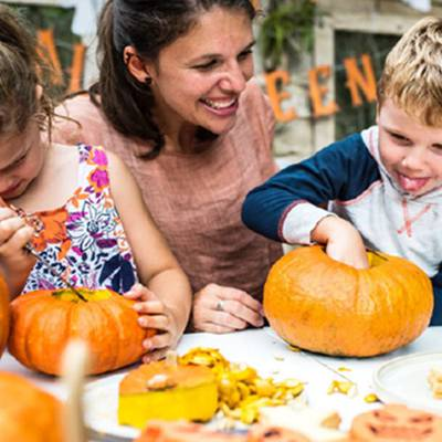 Halloween im blau portopetro beach resort & spa blau portopetro beach resort & spa mallorca
