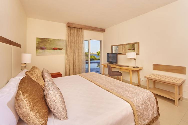 Room blau portopetro beach resort & spa majorca
